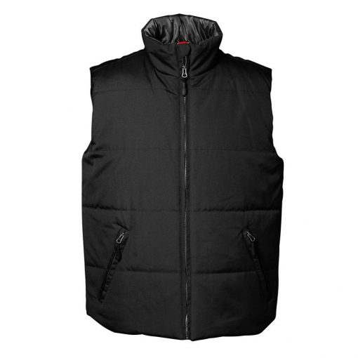 ID Vest med termo-for
