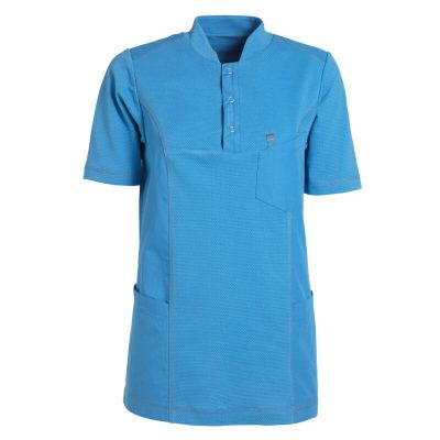 Kentaur Unisex funktionspolo