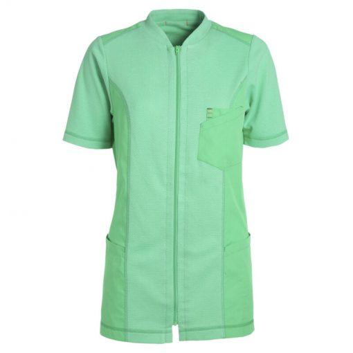 Kentaur Unisex funktionsskjorte