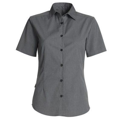 Kentaur Dameskjorte