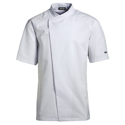 Kentaur Unisex kokke-/tjenerjakke