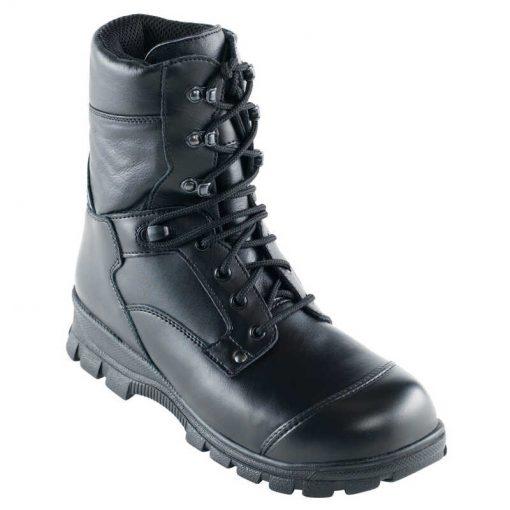 Euro-Dan WALKI® SOFT vinterstøvle med snøre