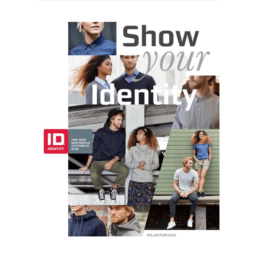 ID Katalog