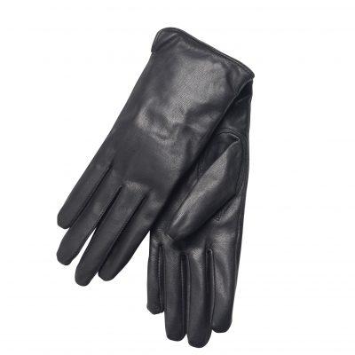 ID Gedeskinds handske