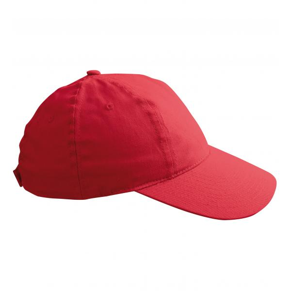 ID Golf cap