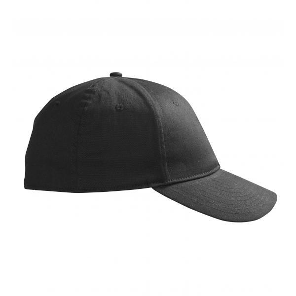 ID Stretch cap