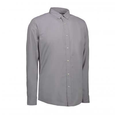 ID Casual stretch shirt