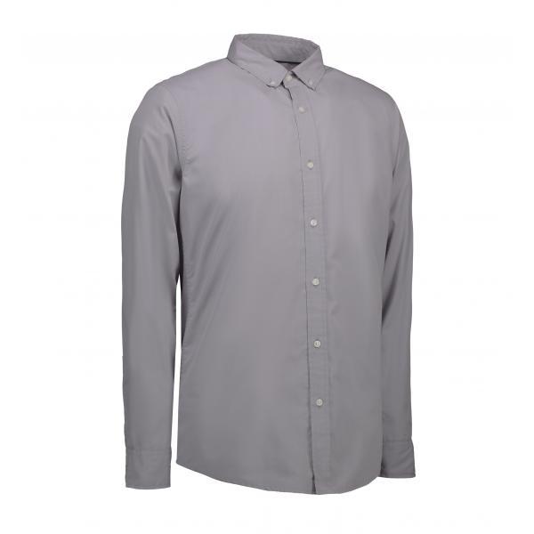 ID Casual stretch shirt