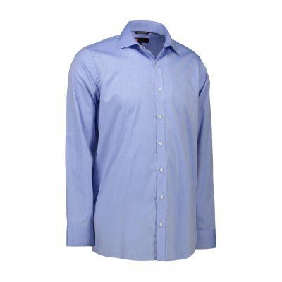 ID Non Iron-skjorte