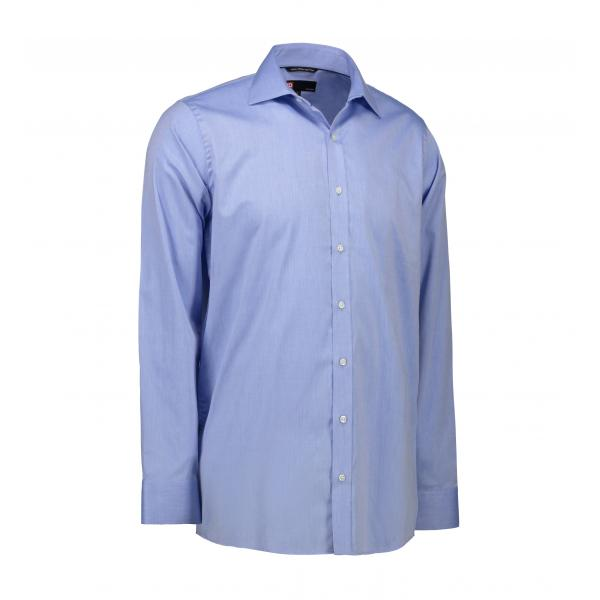 ID Non Iron-skjorte | modern fit
