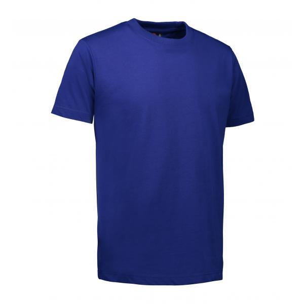 ID PRO Wear T-shirt