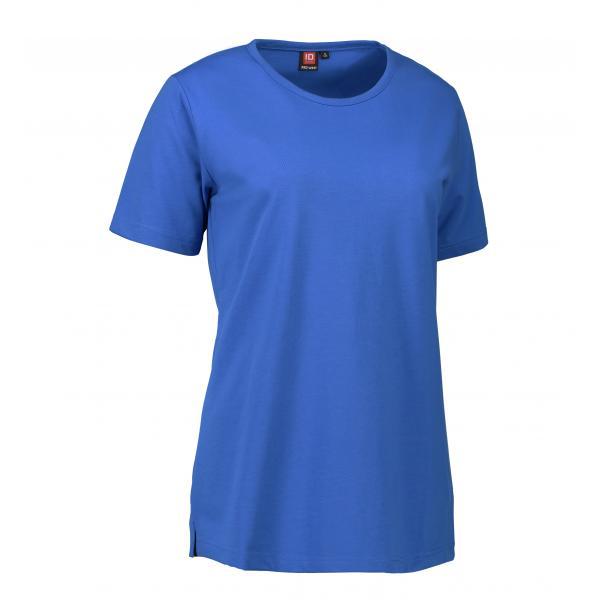 ID PRO Wear dame T-shirt