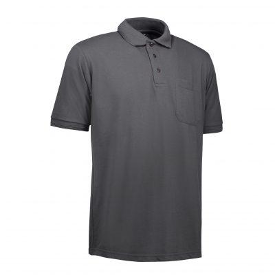 ID PRO Wear poloshirt | lomme