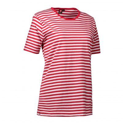 ID PRO wear dame T-shirt | strib