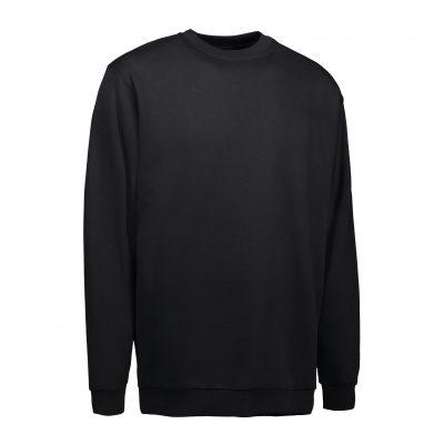 ID PRO Wear klassisk sweatshirt