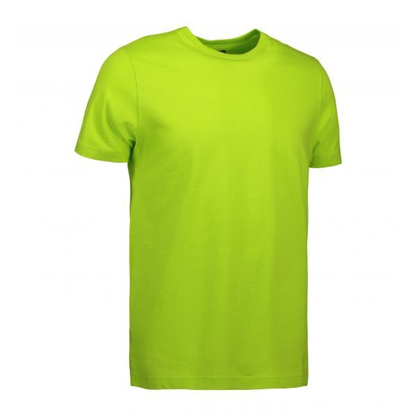 ID T-TIME® T-shirt | tight