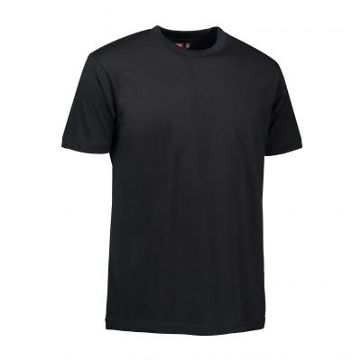 ID T-TIME® T-shirt