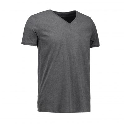 ID CORE V-neck tee