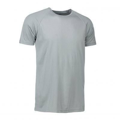 ID GAME Active herre T-shirt
