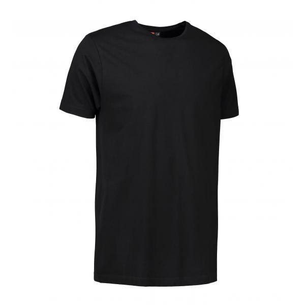 ID Stretch T-shirt
