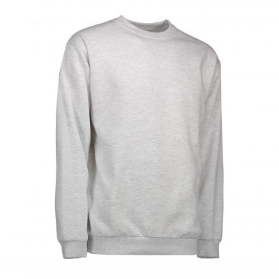 ID Klassisk sweatshirt