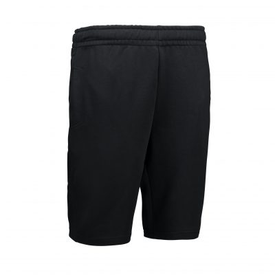 ID Sporty sweatshorts