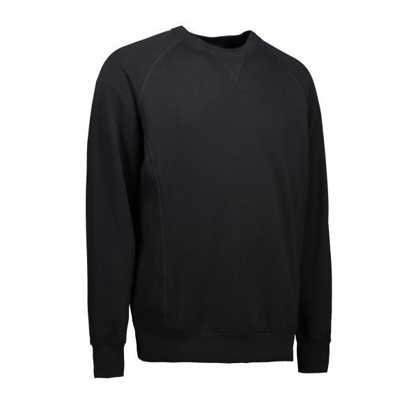ID Eksklusiv sweatshirt