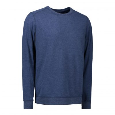 ID CORE O-neck sweat