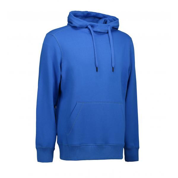 ID CORE hoodie