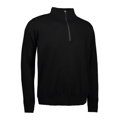 ID Outdoor zip-pulli