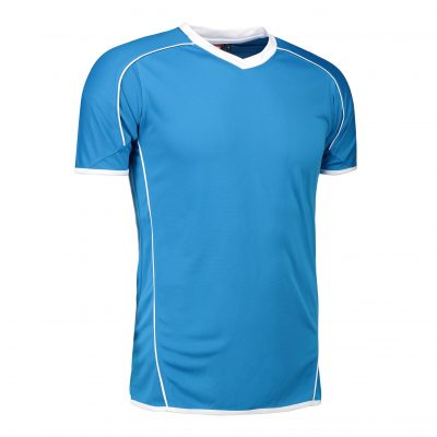 ID Team sport T-shirt