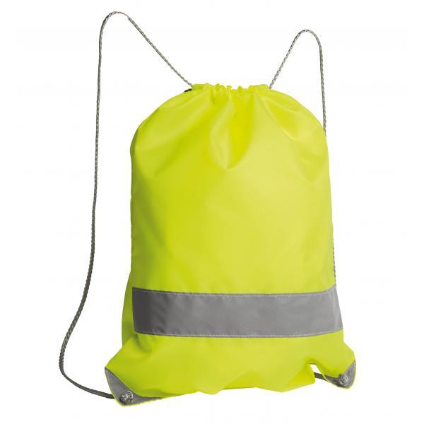 ID Gymbag   rygsæk