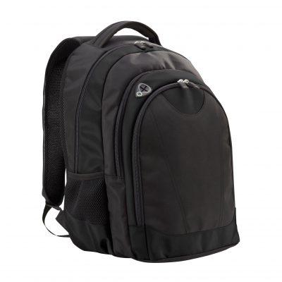 ID Executive laptop-rygsæk