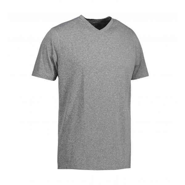 ID YES Active T-shirt