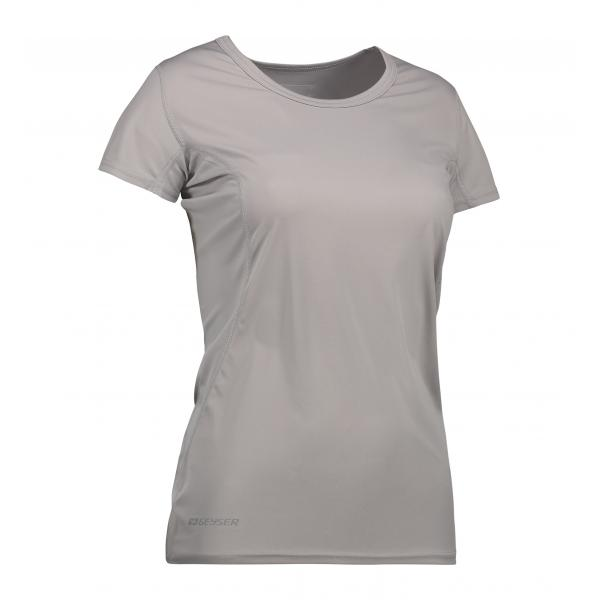 ID Woman Active s/s T-shirt