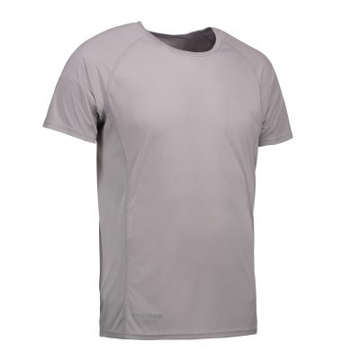 ID Man Active s/s T-shirt