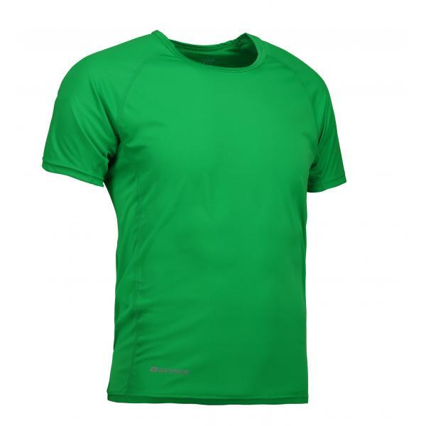 ID Man Active s/s T-shirt