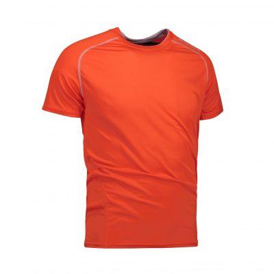ID Man Urban s/s T-shirt