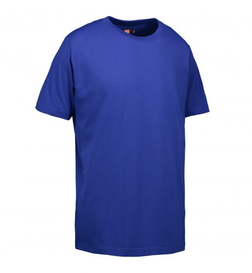 ID GAME T-shirt