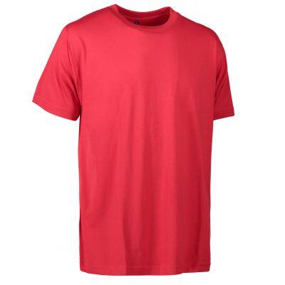 ID PRO Wear T-shirt | light