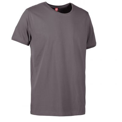 ID PRO Wear CARE O-hals herre T-shirt