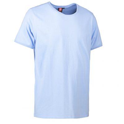 ID PRO Wear CARE O-hals herre T-shirt