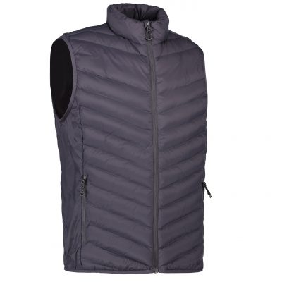 ID Stretch herre bodywarmer