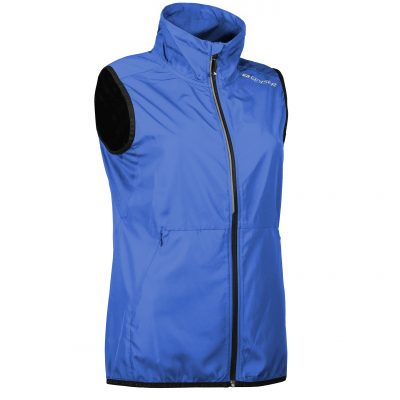 ID Woman running vest|lightweight