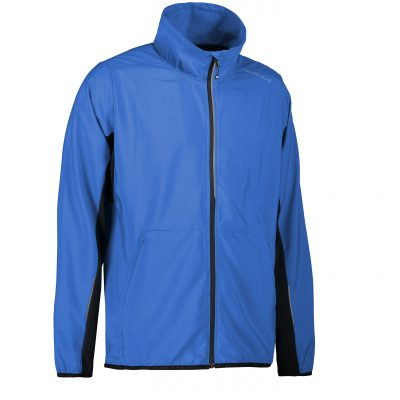 ID Man running jacket|lightweight