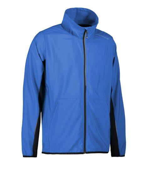 ID Man running jacket|lightweight