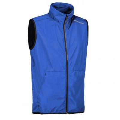 ID Man running vest | lightweight