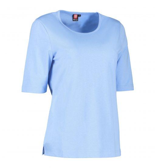 ID PRO Wear T-shirt   ½-ærmet