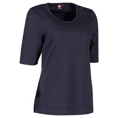 ID PRO Wear T-shirt | ½-ærmet