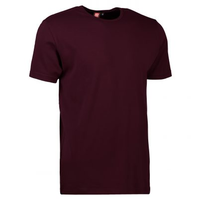 ID Interlock T-shirt
